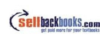 Sell Back Books Discounts