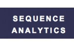 Sequence Analytics