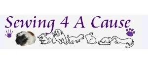 Sewing 4 A Cause Discounts