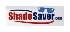 Shadesaver Discounts