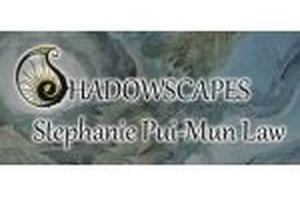 Shadowscapes Discounts