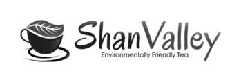 Shan Valley Discounts