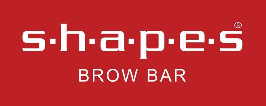 Shapes Brow Bar Discounts