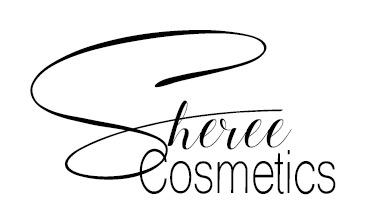 Sheree Cosmetics