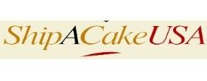 Ship A Cake USA Discounts