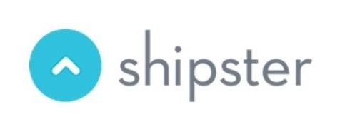Shipster Discounts