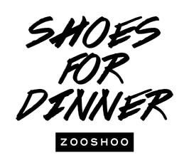 Shoes For Dinner Discounts
