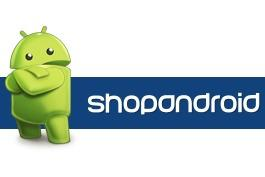 ShopAndroid Discounts