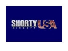 Shorty USA Airsoft Discounts