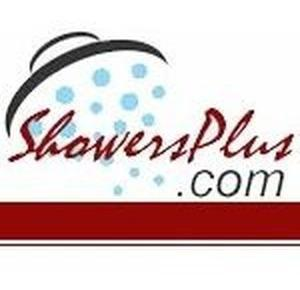 ShowersPlus Discounts