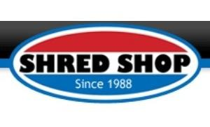 Shred Shop Discounts