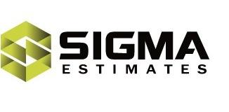 Sigma Estimates Discounts