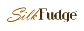 Silk Fudge Discounts