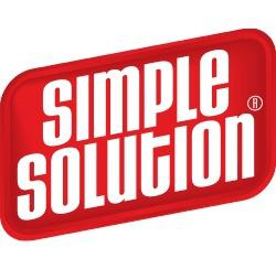 Simple Solution Discounts