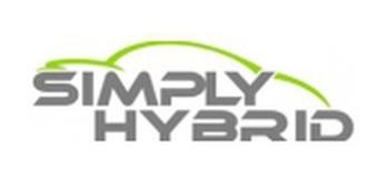 Simply Hybrid Discounts