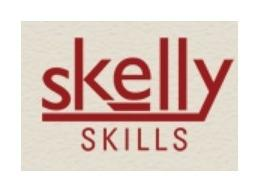 Skelly Skills Discounts