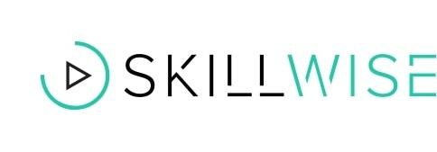 Skillwise Discounts