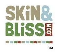 SKiN & BLiSS Discounts