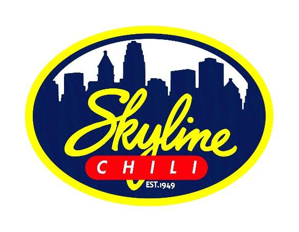 Skyline Chili Discounts