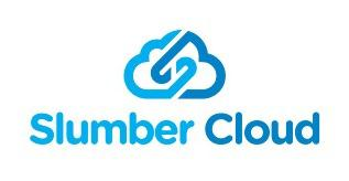 Slumber Cloud Discounts