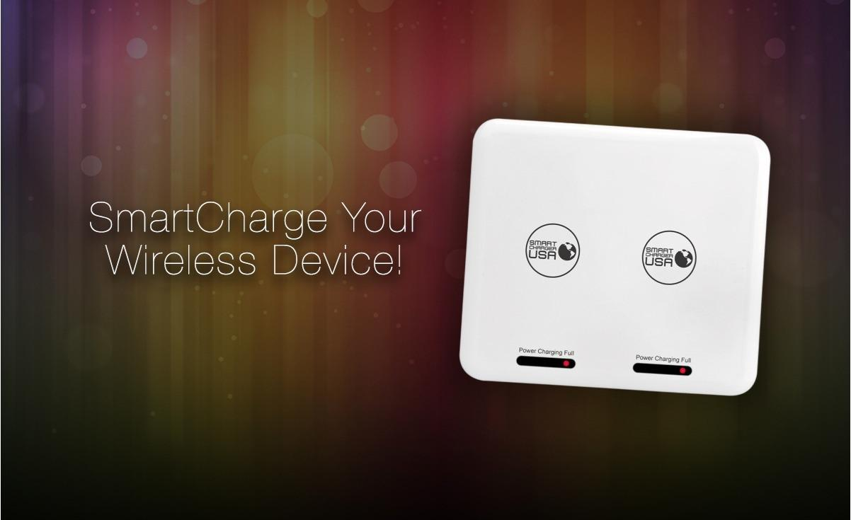 Smart Charger USA Discounts