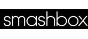 Smashbox Cosmetics Discounts
