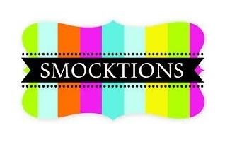 Smocktions Discounts