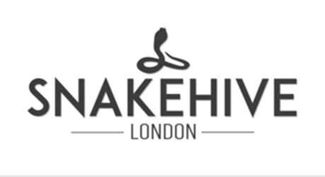 SnakeHive Discounts