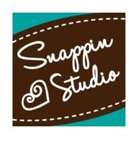 Snappin Studio Discounts