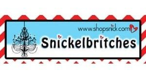 Snickelbritches Discounts
