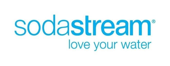 SodaStream Discounts