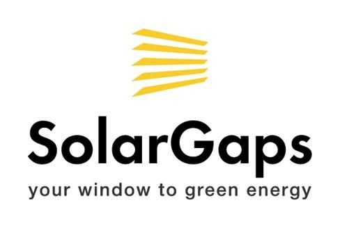 SolarGaps Discounts