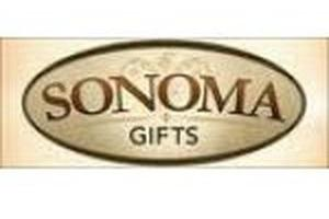 Sonoma Gifts Discounts
