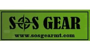 SOS Gear MT Discounts