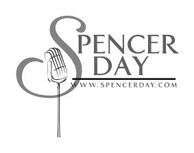 Spencer Day Discounts