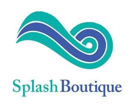 Splash Boutique Discounts