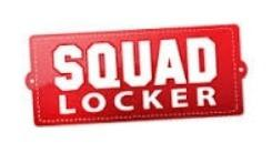 SquadLocker Discounts