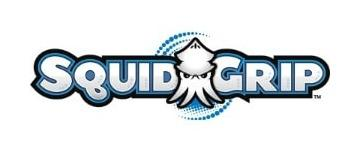 SquidGrip Discounts