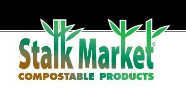 Stalk Market Discounts