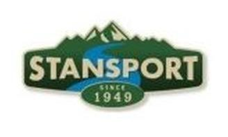 StanSport Discounts