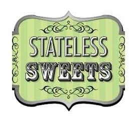 Stateless Sweets Discounts