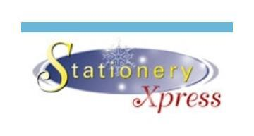 Stationery Xpress