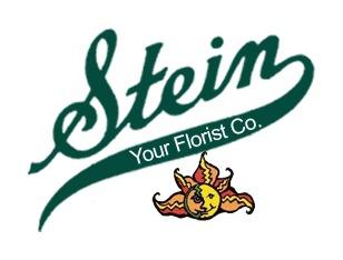 Stein Your Florist Discounts