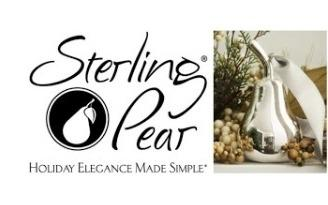 Sterling Pear Discounts