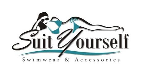Suit Yourself! Discounts