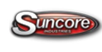 Suncore Industries Discounts