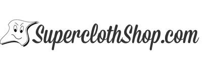 SuperclothShop Discounts