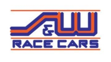 S&W Race Cars Discounts