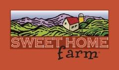 Sweet Home Farm Discounts