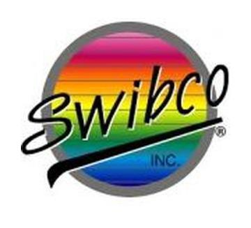 Swibco Discounts